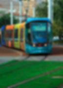 городской-транспорт.jpg