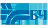 logo_bzhd.png