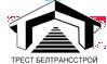 Белтрансстрой.png