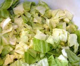 choppedcabbage02.jpg