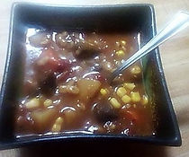 barly beef stew.jpg