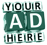 your-ad-here-300x250.png