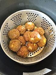 salisburysteakmeatballs4