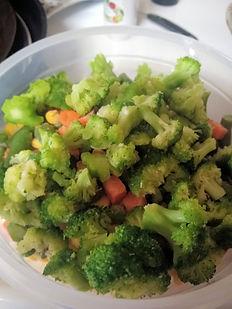 vegetable casserole 1.jpg