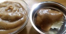 Brown Gravy.jpg