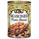 margaret-holmes-seasoned-pinto-beans-15-