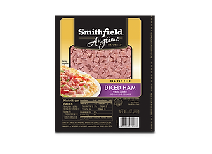 Product_620x450_DicedHam8oz.png