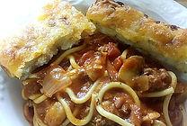 Spaghetti with Bacon.jpg