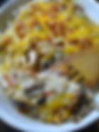 loadedbaconchicken.jpg