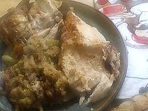 chicken and stuffing.jpg