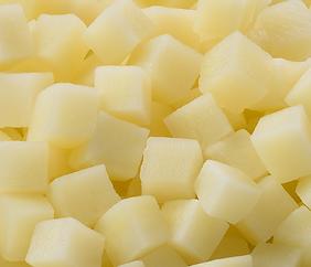 dicedpotatoes.png