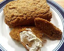 Keto Peanut Butter Bread.jpg