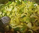 chow chow 1.jpg