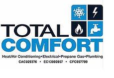 total comfort.jpg