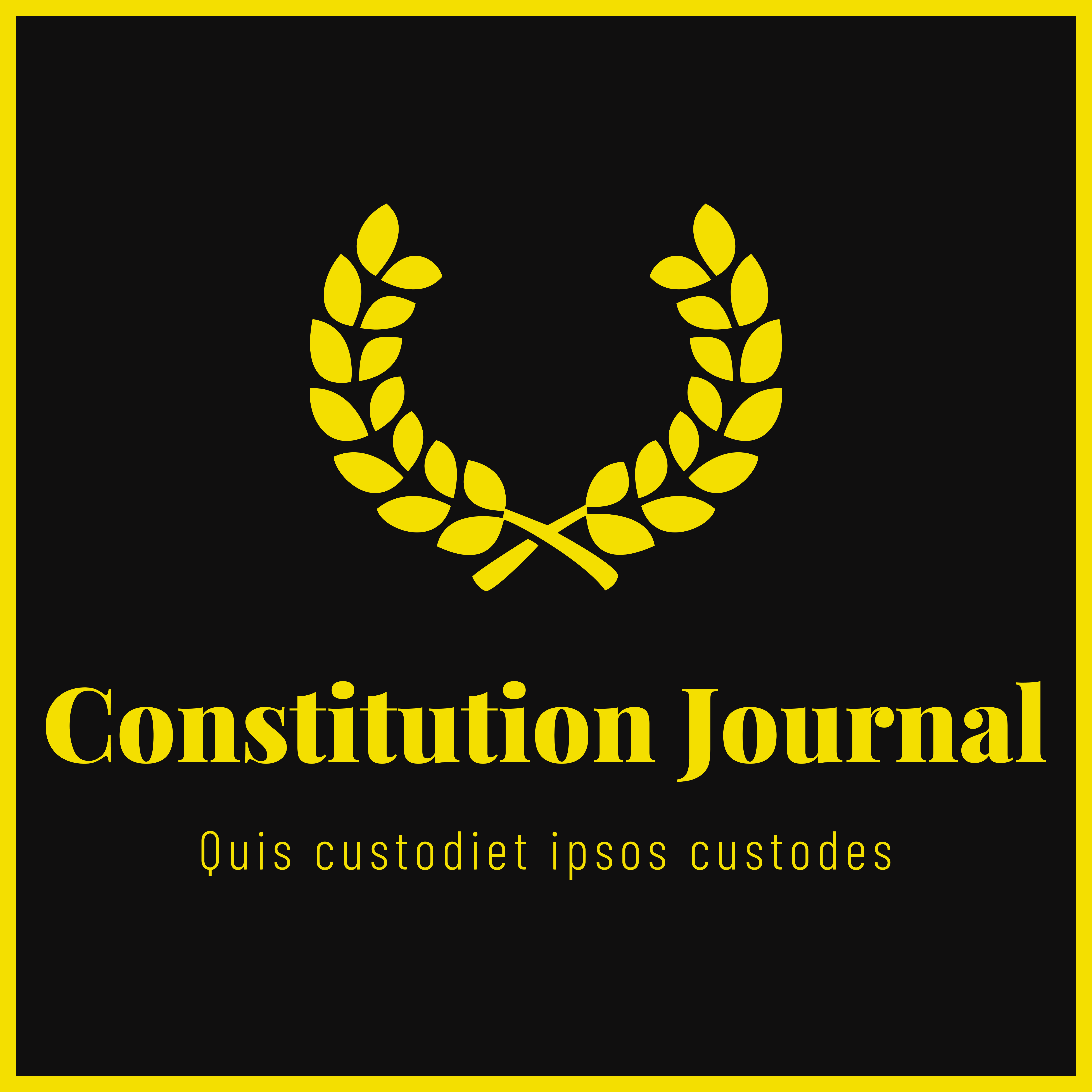 Constitution Journal-Child Protective Services Scare Tactics