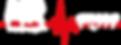 MrSkills-logo-webb-neg+rött-streck.png