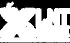 xlnt-logo-white.png