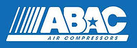 abac logo.jpg