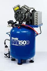 VT150D.jpg