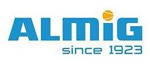 almig logo.jpg