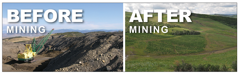Coal_Mine_Land_Reclamation.png