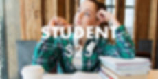 Student Memebership Button_Website.jpg