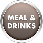 Meals and Drinks Button.png