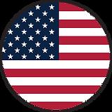 USAIcon.png