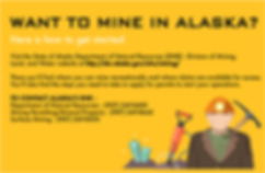 How to Mine in Alaska.png