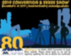 2019 Convention Website Header 4.png