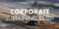 CorpSustainingMemebership Button_Website