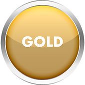 Gold Button.png