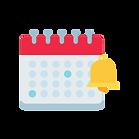 CalendarAMA.png