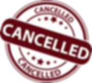 Cancelled vector.png