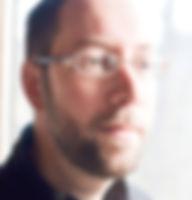 Christopher Stevens.jpg