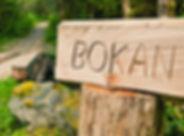 Bokan sign.jpg