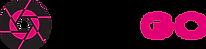 imago-logo-horizontal-no-phonetic-transp