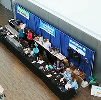 Convention Registration.jpg
