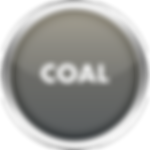 Coal Button.png