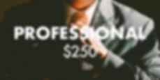 ProfessionalMemebership Button_Website.j