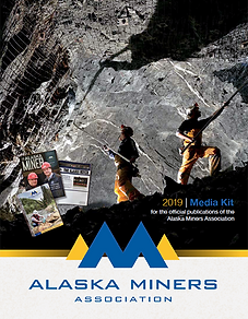 AMA Media Kit Cover 2019.png