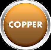 Copper Button.png
