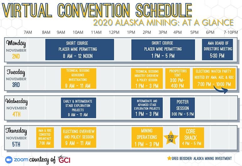 AMA 2020 Schedule GLANCE (2).png