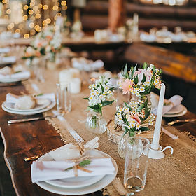 02-decoration-table-mariage-champetre-1.