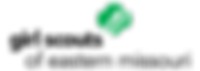 Girl Scouts of Eastern Missouri