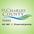 St. Charles County Parks and Rec