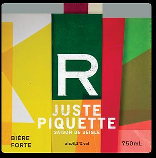 JUSTE PIQUETTE front.png