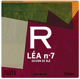 Lea7 LR.png