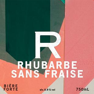 RHUBARBE SANS FRAISE front.png