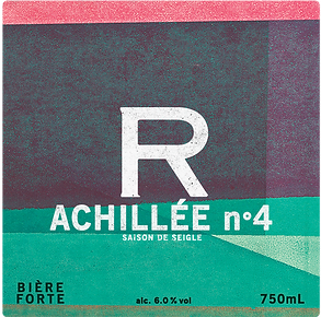 Achillee RGB.png